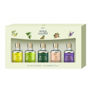 4711-acqua-colonia-coffret-5-miniatures-8ml