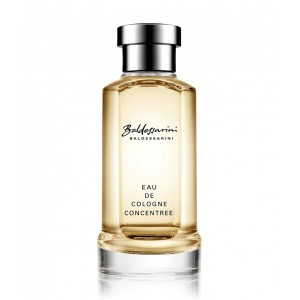 baldessarini-eau-de-cologne-classic-concentree-75ml