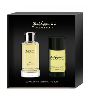 baldessarini-coffret-classic-signature-75ml