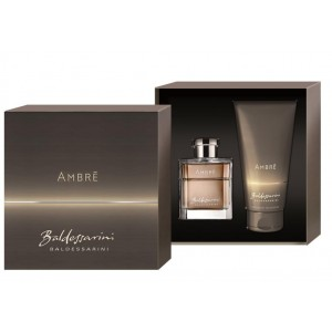 baldessarini-coffret-ambre-50ml