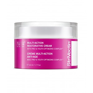strivectin-creme-multi-action-anti-age-50ml