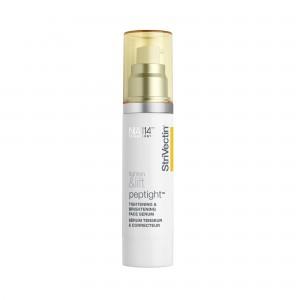 strivectin-serum-tenseur-liftant-visage-50ml