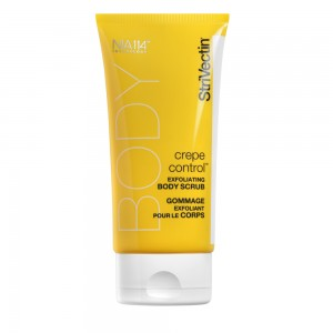 gommage-exfoliant-corps-150ml
