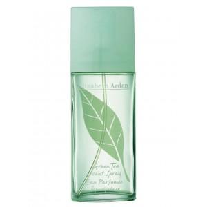 elizabeth-arden-eau-parfumee-green-tea