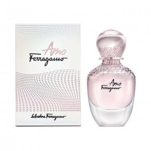 salvatore-ferragamo-amo-eau-de-parfum-100ml
