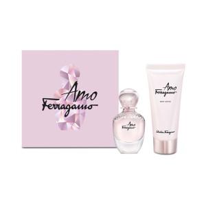 salvatore-ferragamo-coffret-amo-eau-de-parfum-50ml