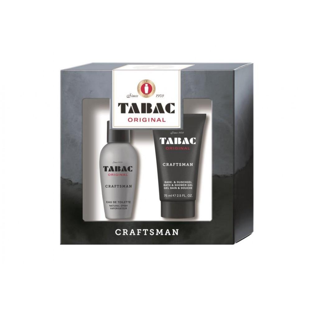 tabac-original-coffret-eau-de-toilette-craftsman