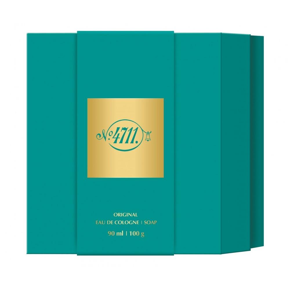 4711-original-coffret-eau-de-cologne-savon