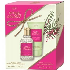4711-acqua-colonia-coffret-eau-de-cologne-poivre-rose-pamplemousse-50ml