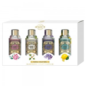 4711-floral-collection-coffret-4-miniatures-8ml