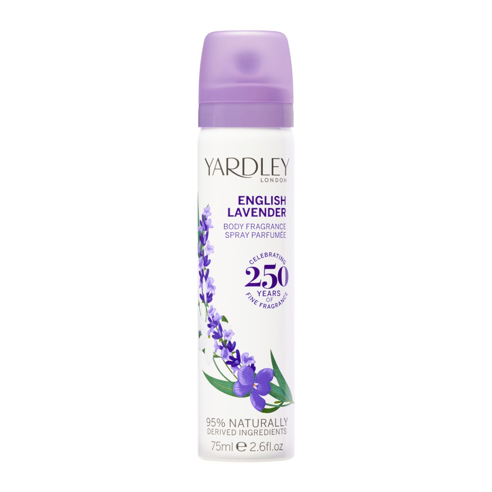 yardley-english-lavender-deodorant-spray-75ml