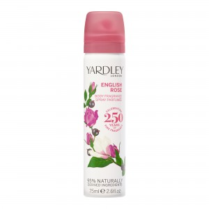 yardley-deodorant-parfume-english-rose-75ml