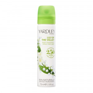 yardley-deodorant-parfume-lily-of-the-valley-75ml