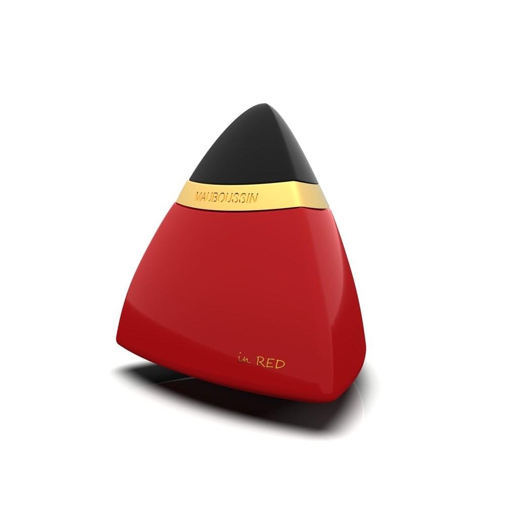 mauboussin-eau-de-parfum-mauboussin-in-red-100ml