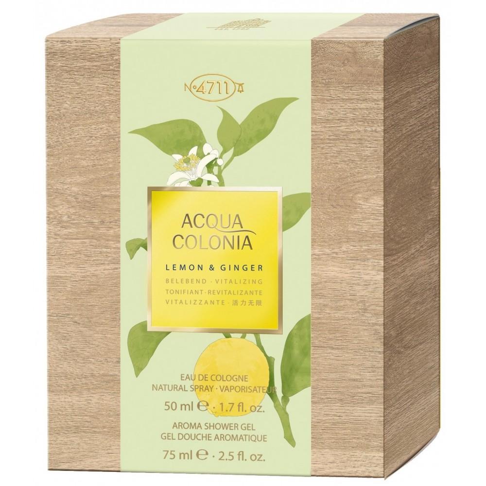 4711-coffret-acqua-colonia-eau-de-cologne-citron-gingembre-50ml