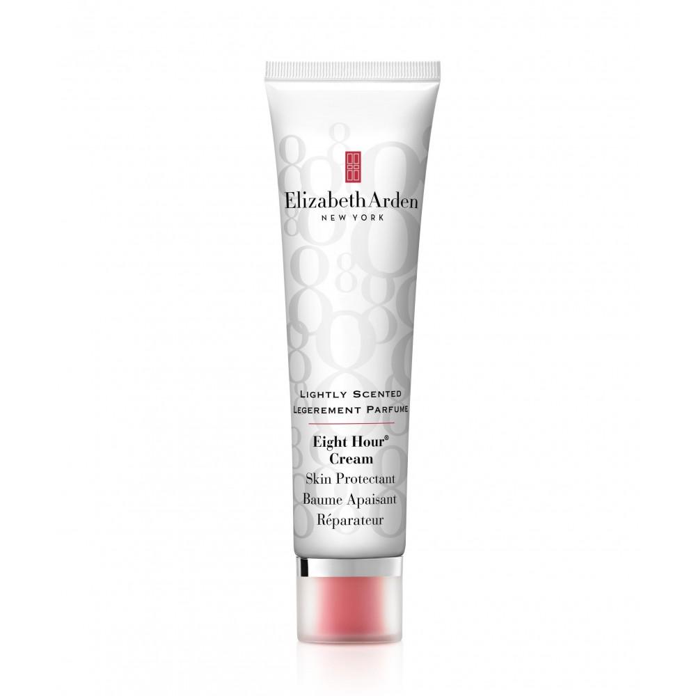 elizabeth-arden-eight-hour-cream-baume-apaisant-reparateur-leger-parfum-50ml