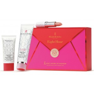 elizabeth-arden-coffret-soin-eight-hour-cream-original-50ml