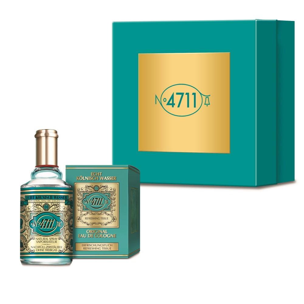 4711-original-coffret-eau-de-cologne-50-ml-pochettes-rafraichissantes