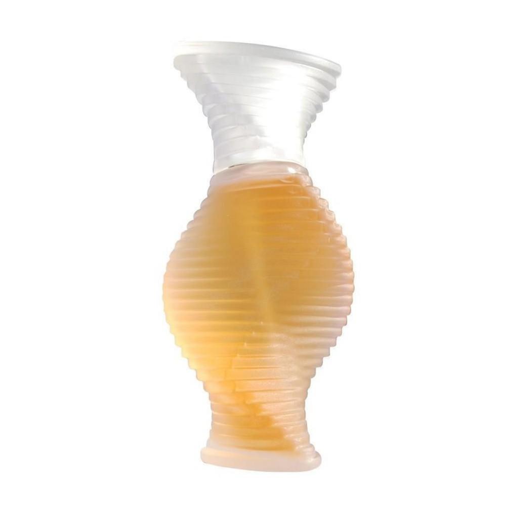 montana-eau-de-toilette-parfum-de-peau
