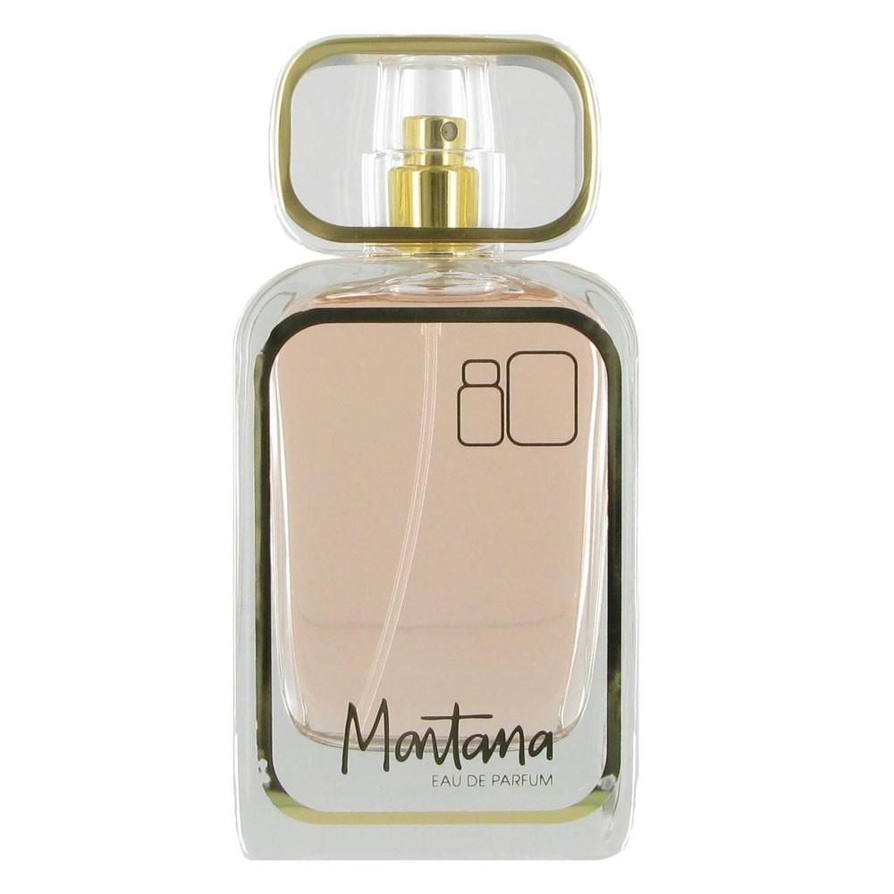 montana-80-eau-de-parfum-100ml