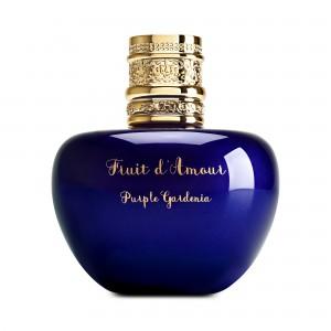 emanuel-ungaro-eau-de-parfum-fruit-damour-purple-gardenia-50ml