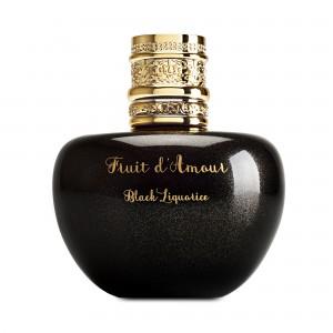 emanuel-ungaro-eau-de-parfum-fruit-damour-elixir-black-liquorice-50ml