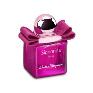 salvatore-ferragamo-eau-de-parfum-mini-signorin-ribelle-20ml