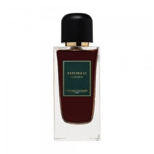 jean-couturier-eau-de-parfum-aromatique-patchouli-100ml