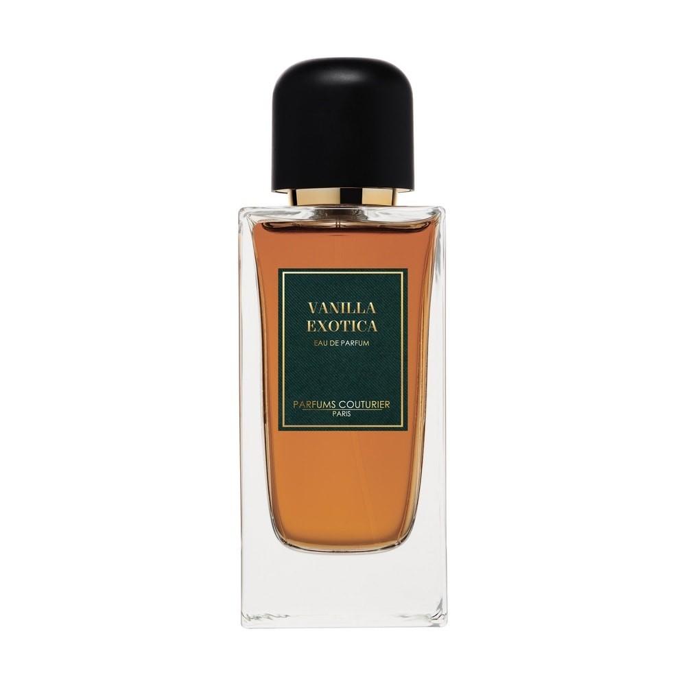 jean-couturier-eau-de-parfum-aromatique-vanille-exotica-100ml