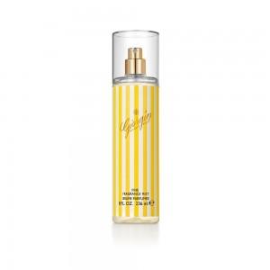 giorgio-beverly-hills-brume-parfumee-236ml