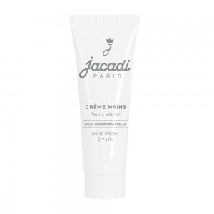 jacadi-creme-mains-nourrissante-peaux-seches-30ml