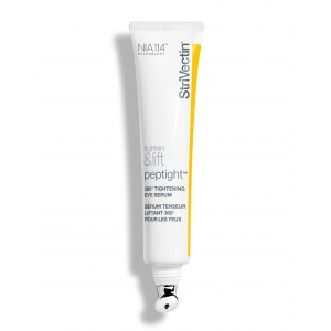 strivectin-serum-tenseur-liftant-360-yeux-30ml