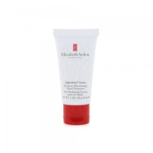 elizabeth-arden-eight-hour-cream-soin-hydatant-intense-mains-30ml