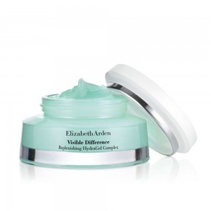 elizabeth-arden-visible-difference-hydragel-complexe-75ml