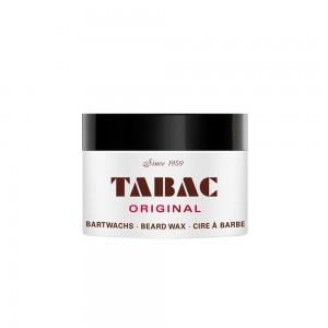 tabac-original-cire-a-barbe-40g