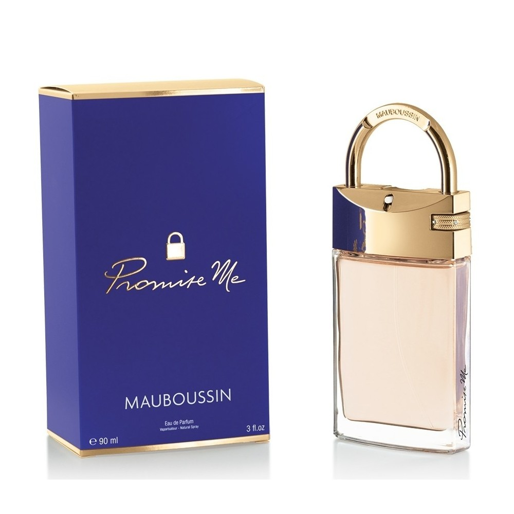 mauboussin-promise-me-eau-de-parfum-90ml