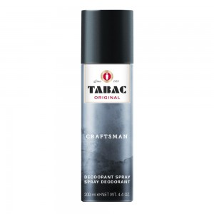 tabac-original-craftsman-deodorant-spray-200ml
