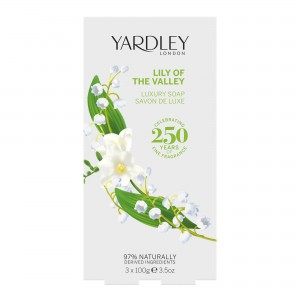 yardley-coffret-3-savons-lily-of-the-valley-100g