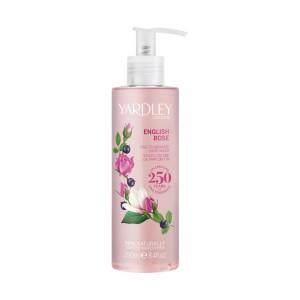 yardley-savon-liquide-mains-english-rose-250ml