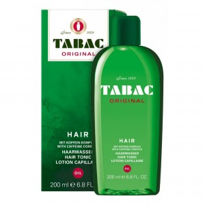 tabac-lotion-capillaire-tonic-200ml