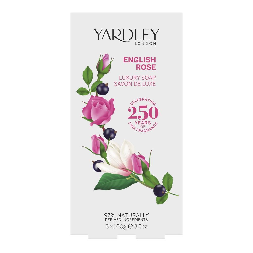 yardley-coffret-3-savons-english-rose-100g