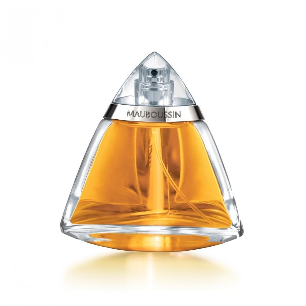 mauboussin-eau-de-parfum-loriginal-pour-elle-100ml