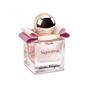 salvatore-ferragamo-eau-de-parfum-signorina-mini-20ml