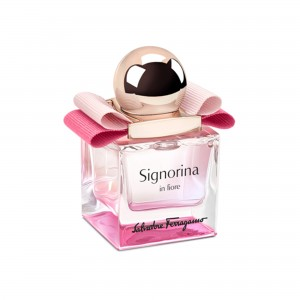 salvatore-ferragamo-eau-de-toilette-mini-signorina-in-fiore-20ml
