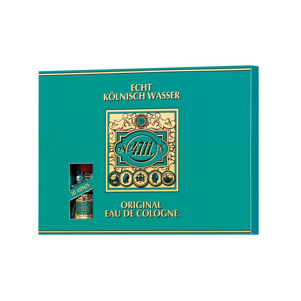 4711-coffret-3-miniatures-10ml