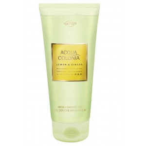 4711-acqua-colonia-gel-douche-citron-gingembre-200ml