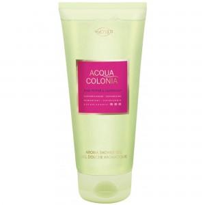 4711-acqua-colonia-gel-douche-poivre-rose-pamplemousse-200ml
