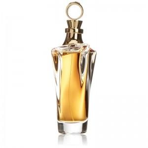 mauboussin-eau-de-parfum-elixir-pour-elle-100ml