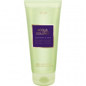 4711-acqua-colonia-gel-douche-iris-safran-200ml