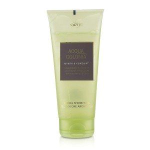 4711-acqua-colonia-gel-douche-myrrhe-kumquat-200ml